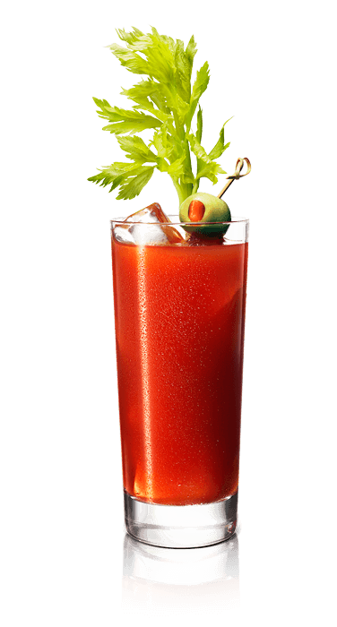 <span>CC<sup>TM</sup></span> Caesar/Bloody Mary